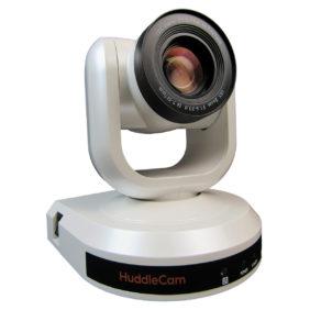 HuddleCam 10x 1080p