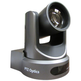 PTZ Optics 12X USB