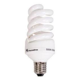 Daglicht-lampen