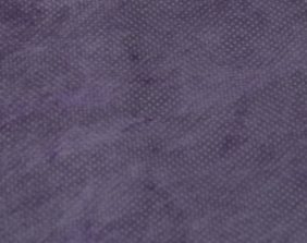 Fleece achtergronddoek