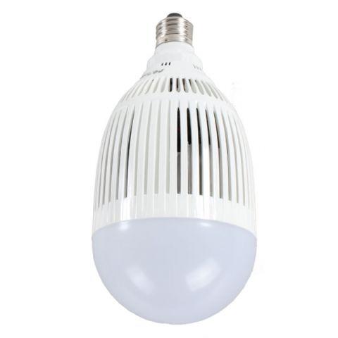 dalichtlamp LED met motor