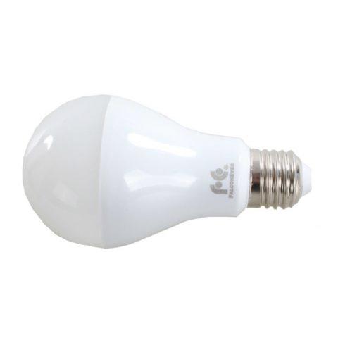 LED Lamp 12 W