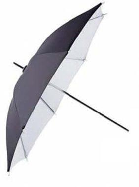 Lamp paraplu