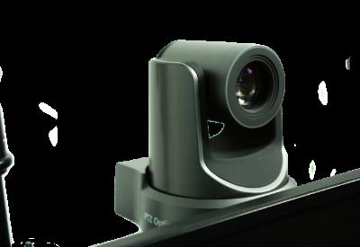 livestream camera